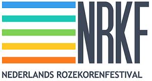 Nederlands Rozekorenfestival